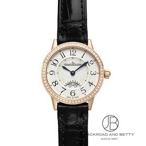 Jaeger-LeCoultre JAEGER LE COULTRE Rendez-Vous Дата Q3402530 Новые женские часы