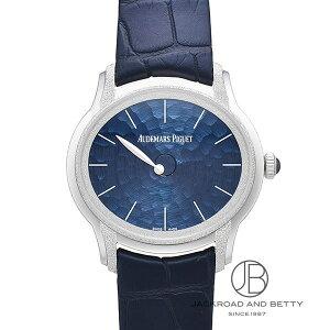 Audemars Piguet AUDEMARS PIGUET Millenary 77266BC.GG.A326CR.0 Новые женские часы