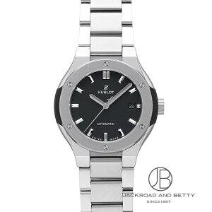 恒宝HUBLOT Classic Fusion 585.NX.1170.NX New Watch Ladies