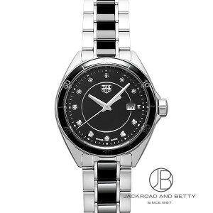 TAG Heuer TAG HEUER Formula One Lady WBJ141AB.BA0973 New Watch Ladies