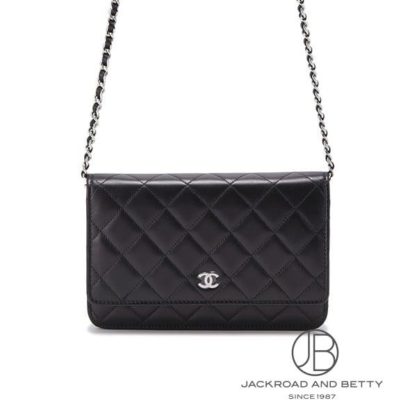 CHANEL woc bag CHANEL AP0250 Y01480 C3906