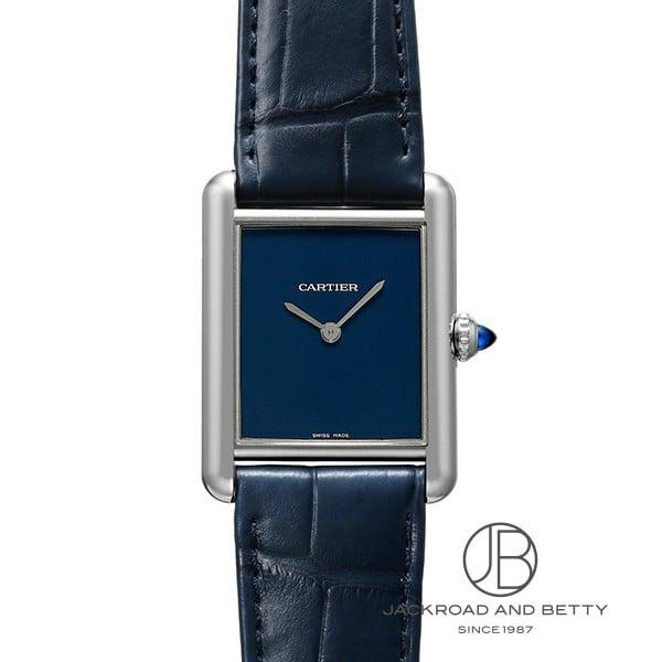 腕時計, 男女兼用腕時計  CARTIER WSTA0055