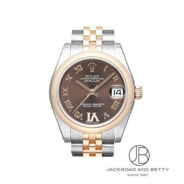 ロレックス ROLEX オイスターパーペチュアルデイトジャスト 178241 新品 時計 ボーイズ