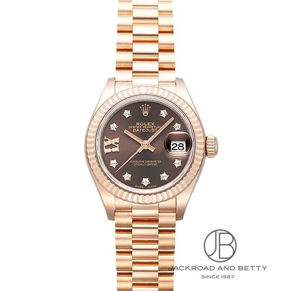 腕時計, レディース腕時計  ROLEX 279175G
