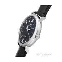 IWC(IWC)ポートフィノIW356502男女兼用サイズ[新品][時計][腕時計][レディース][手数料込][送料無料][3年保証付]