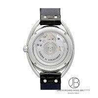 ショーメ(CHAUMET)リアンW23270-01Aボーイズサイズ[新品][時計][腕時計][レディース][手数料込][送料無料]