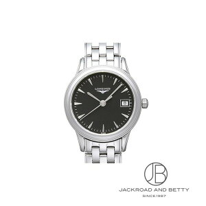 Longines LONGINES flagship L4.216.4.52.6 new watch ladies