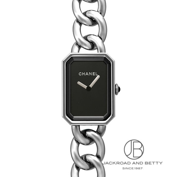 Chanel CHANEL Premiere H4199 New Watch Ladies