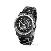 シャネル CHANEL J12-365 H4344 【新品】 時計 レディース
