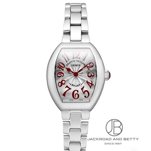 腕時計, レディース腕時計  FRANCK MULLER 5002SQZ
