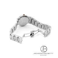 ブルガリ(BVLGARI)ブルガリブルガリBBL26C6SS/12レディースサイズ[新品][時計][腕時計][手数料込][送料無料][3年保証付]