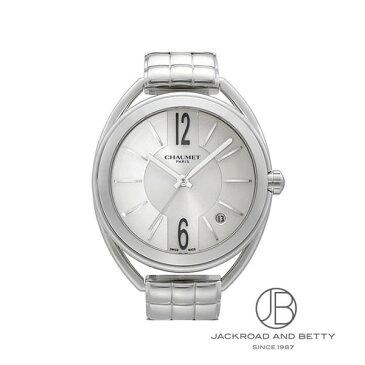 ショーメ CHAUMET リアン W23670-01A 【新品】 時計 レディース