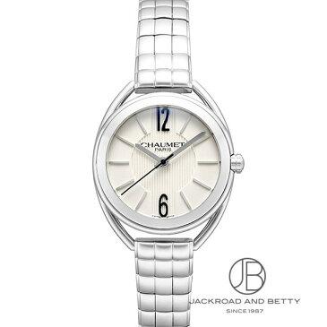 ショーメ CHAUMET リアン W23610-01A 【新品】 時計 レディース