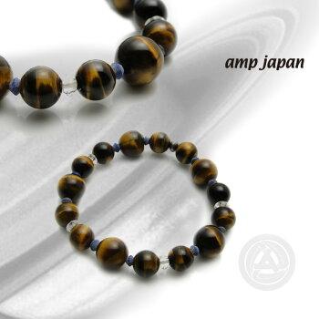 アンプジャパン【ampjapan】アンプジャパンampjapanアンプアクセサリーブレスレット
