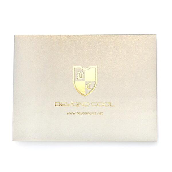 セーム革ビヨンクールオリジナル BEYONDCOOL アクセサリージュエリー時計腕時計お手入れ用品