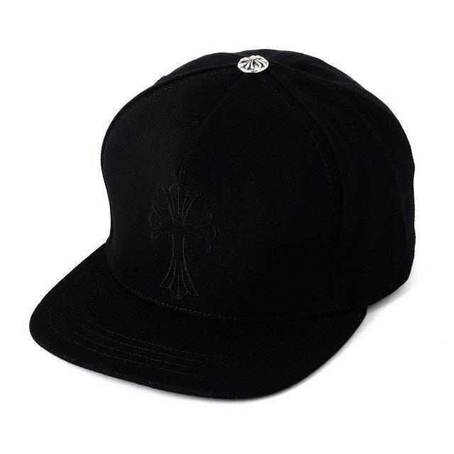 メンズ帽子, キャップ Chrome Hearts w