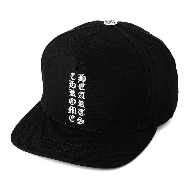 メンズ帽子, キャップ Chrome Hearts w CH