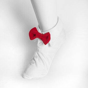 ERIMAKISOX【エリマキソックス】ERIMAKISOX×名探偵コナン靴下(エリマキソックス江戸川コナンVer)劇場版20周年記念コラボレーション