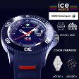 アイスウォッチ【ICE-WATCH】BMW Motorsport - SILI/スモール