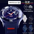 アイスウォッチ【ICE-WATCH】BMW Motorsport - SILI/ユニセックス