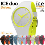 ICE-WATCH�ڥ����������å���ICEduo�������ǥ奪�ʥ�˥��å�����������