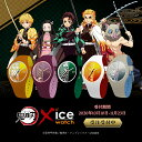 【期間限定受注販売(11月23日23:59まで)】【ICE-