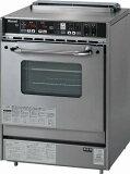 リンナイガス高速オーブン中型タイプ(1枚引扉涼厨)【RCK-S20AS3】