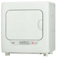 リンナイガス衣類乾燥機3kgネジ接続【RDT-30AU】