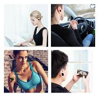 TWSY1ワイヤレスイヤホンBluetooth5.0カナル型HiFi高音質自動ペアリングマグネット完全ワイヤレスブルートゥースイヤホンbluetoothイヤホンワイヤレスヘッドホン両耳片耳マイク付き長時間通話Siri対応スポーツスマホiPhoneAndroid対応
