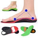 インソール 靴擦れ防止 2足セット ジェルクッション かかとの痛み パカパカ 改善 保護パッド 中敷き 中敷 ブーツ スニーカー レインブーツ ビジネスシューズ 革靴 ウォーキングシューズ の中敷きに/かかとジェルパッド2足セット