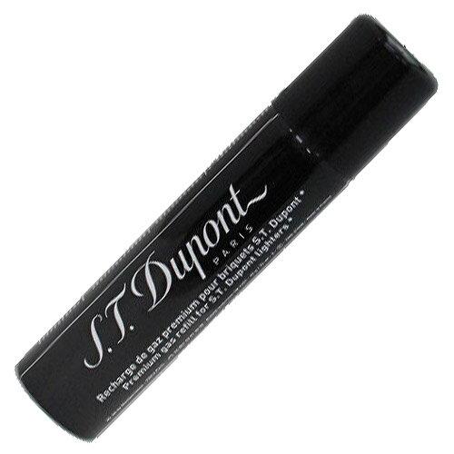喫煙具, ライター S.T.Dupont 1