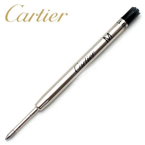 筆記具, ボールペン替芯 Cartier VXRB0511 M RCP