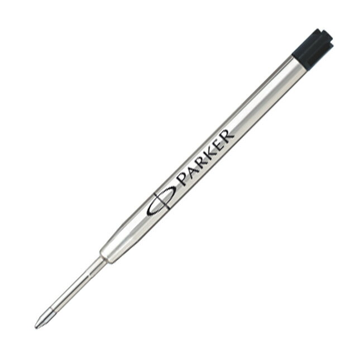 筆記具, ボールペン替芯  PARKER S1164313 3 RCP
