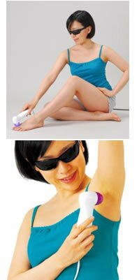 ポイント10倍!【NewUVエミッター家庭用紫外線治療器】1年保証付き!ハンディー紫外線治療器水虫にお悩みの方にオススメ!ワキガ治療にも効果を発揮します!UVエミッターは減菌効果の高い紫外線を患部に直接照射(送料無料)