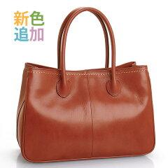【SALE セール バーゲン 40%OFF】【THE BAG SHOP ORIGINAL】上野 悟×THE BAG SHOP + VIOLAd'...
