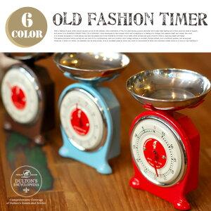 商品到着後レビューを書いて3%OFF!Old fashion timer(オールドファッションタイマー) 100-208...