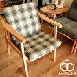 LDチェア(LD Chair) ナチュラル(Natural) マルニ60(MARUNI60) ロクマルビジョン(60VISION) ナガオカケンメイ 張地全15種類