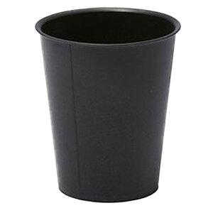 使い捨てないで下さい!オーガニック素材を使用♪ TM Series tm.cup(ティーエムカップ) コッ...