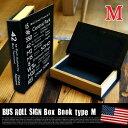 BusRoll Sign Box(バスロールサインボックス) Booktype …