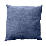 DenimCushion�ʥǥ˥९�å�����BIMAKES�ʥӥᥤ��������3���ʥǥ˥�01���ǥ˥�02���ǥ˥�03�ˤ������б�