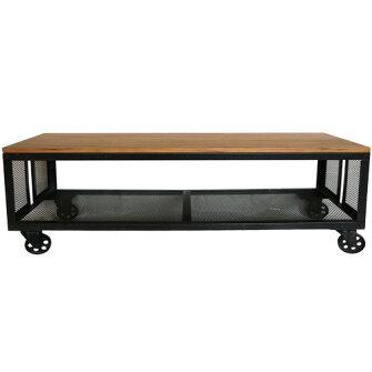 キャスター付にもアレンジが可能♪BERARDMULTITABLE(ベラードマルチテーブル)センターテーブルBIMAKES(ビメイクス)送料無料