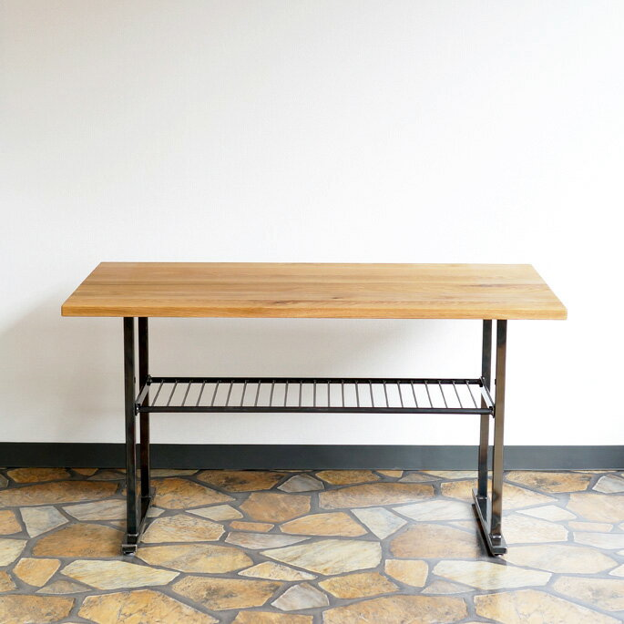 FOWLER MIDDLE TABLE(ファウラーミドルテーブル) BIMAKES(ビメイクス)