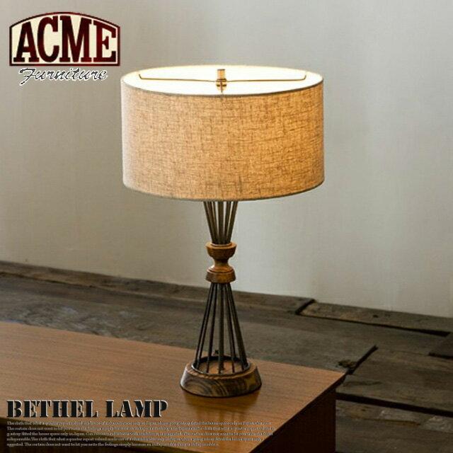 アクメファニチャー ACME Furniture BETHEL LAMP(ベゼルランプ) ペンダントランプ 送料無料