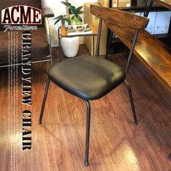 GRANDVIEWCHAIR(グランドビューチェア)ACME(アクメ)送料無料