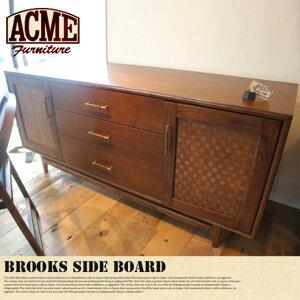 BROOKS SIDE BOARD (ブルックスサイドボード) ACME (アクメ) 送料無料