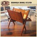 アクメファニチャー ACME Furniture BROOKS BOOK STAND(ブルックスブックスタンド) 送料無料