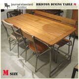BRISTONDININGTABLEM�ʥ֥ꥹ�ȥ�����˥󥰥ơ��֥�M��journalstandardFurniture(���㡼�ʥ륹��������ɥե��˥��㡼)����̵��