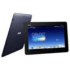【送料無料】ASUSASUS MeMO Pad FHD10シリーズ [Androidタブレット] ME302-BL16 (2013年最新モデル・ブルー) [ME302BL16]