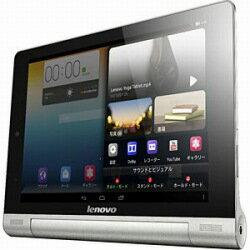 【送料無料】レノボ・ジャパンLenovo Yoga Tablet 8 [Androidタブレット] 59387741 (2013年最新...