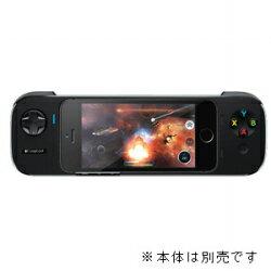 【2013年12月24日発売予定】【送料無料】ロジクールiPhone 5s・5/iPod touch 第5世代対応 パ...